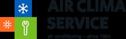 Air Clima Service